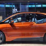 Awesome BMW: Nice BMW 2017: Nice BMW 2017: 2016 BMW i3 Review and Release Date Car24 - World ...  Cars 2017 Check more at http://24car.top/2017/2017/04/17/bmw-nice-bmw-2017-nice-bmw-2017-2016-bmw-i3-review-and-release-date-car24-world-cars-2017/