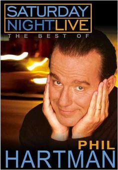 Saturday Night Live: The Best of Phil Hartman (TV) posters for sale online. Buy Saturday Night Live: The Best of Phil Hartman (TV) movie posters from Movie Poster Shop. We're your movie poster source for new releases and vintage movie posters. Saturday Night Live, Best Of Snl, Phil Hartman, Funny People, Along The Way, Favorite Tv Shows, Favorite Things, Comedians, I Laughed