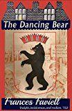 Free Kindle Book -   The Dancing Bear Check more at http://www.free-kindle-books-4u.com/biographies-memoirsfree-the-dancing-bear/