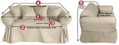 Yardage Charts   J Fabrics