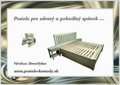 Manželské postele z masívu Bench, Storage, Furniture, Home Decor, Purse Storage, Decoration Home, Room Decor, Larger, Home Furnishings