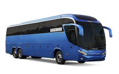 ROMA R8 Volvo, Commercial Vehicle, Buses, Trucks, Vehicles, The Journey, Busses, Truck, Car