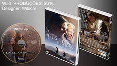 W50 produções mp3: Longe Dos Homens -   Lançamento  2016