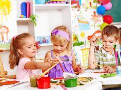 Çocuğunuzun beyin gelişimi için #aktiviteler. #Gelişim sorularımızı cevaplayın aktiviteler önerelim #bebek #çocuk www.cocukludunya.com/?utm_content=bufferbae2e&utm_medium=social&utm_source=pinterest.com&utm_campaign=buffer