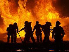 Lexington #firefighter fire department #firefighters #blaze