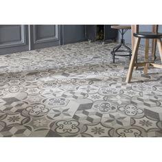 https://s2.lmcdn.fr/multimedia/2e1500130977/6576d574c0692/produits/carrelage-sol-et-mur-gris-blanc-effet-beton-time-l-18-2-x-l-21-cm.jpg