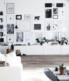 ikea-besta-unit-with-wall-art-decor