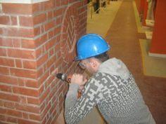 Maintenance Training