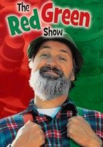 'The Red Green Show'