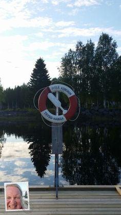 Rosviks hamn