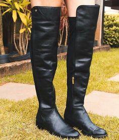 #cuero #fashion #quito #shoelover #lovemyshoes #style #shoeaddict #look #model #blogger #iloveshoes #glamour #moda #dpars #fashiondesigner #dparshoes #quito #Ecuador #envios a todo el país, WhatsApp 0988280404