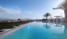 Quellenhof Luxury Resort Lazise, Italy: la dolce vita - LIFESTYLEHOTELS Bio Sauna, Natural Swimming Ponds, Spa Hotel, Outdoor Pool, Outdoor Decor, Hotel Staff, Lake Garda, Medieval Town, Hotels