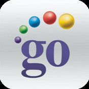 GoObserve(tm) Classroom Observation and Walkthrough Tool FREE Trail GoObserve enables school administrators to conduct their classroom Observations an. Classroom Observation, Teacher Evaluation, School Teacher, Itunes, Counseling, Leadership, Coaching, App, Trail