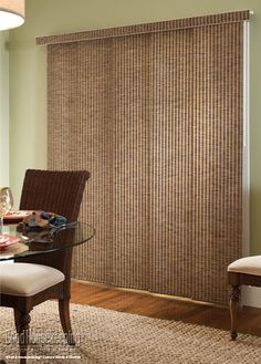 Coordinates With Roller And Roman Shades From Good Housekeeping Custom Blinds Available As Cordless Exclusive Colors Patterns