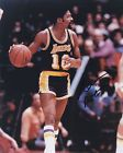 For Sale - Norm Nixon #0 8x10 Signed w/ COA Los Angeles Lakers 43014
