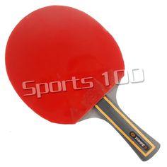 Pro Table Tennis Combo Paddle Racket Galaxy YINHE Mercury.13 Y 13 Blade with 2x Mercury II Rubbers Long Shakehand FL|Table Tennis Rackets| - AliExpress
