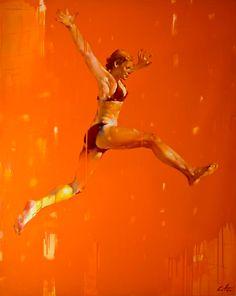 arancione---➽aurantiaco ➽πορτοκάλι➽naranja➽orange ➽橙➽البرتقالي