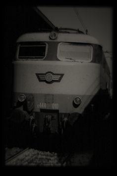 1990-367