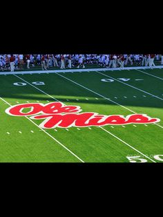 Vaught-Hemingway Stadium at Ole Miss: Where I first met my husband and spent years as a child standing on bleachers watching our mostly losing team try their best. Let's go, Rebels! Lsu Football Stadium, Football Stadium Wallpaper, Lsu Tiger Stadium, Ole Miss Football, Baseball Wallpaper, Lsu Tigers Football, Football Stadiums, Murals Your Way, Angels Baseball