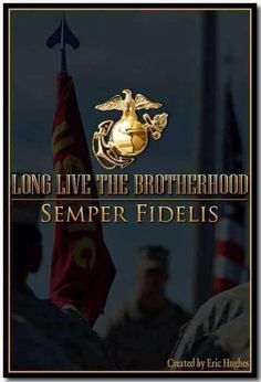 Navy Girlfriend, Military Girlfriend, Military Love, Military Spouse, Marine Corps Humor, Us Marine Corps, Marine Mom, Marine Life, Navy Marine