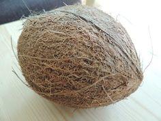 wyciskarka Greenis - mleko kokosowe domowej roboty - YouTube