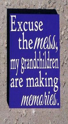 memories Grandchildren, Dads, Memories, Artwork, Etsy, Memoirs, Souvenirs, Work Of Art, Auguste Rodin Artwork