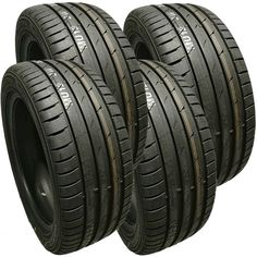 New Tyres, How To Apply, Winter, Vehicles, Ebay, Winter Time, Car, Winter Fashion, Vehicle