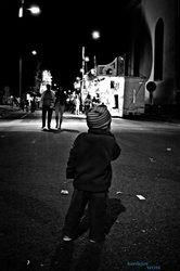 Bardejovský jarmok 2013 // 22. - 25. august 2013 // Bardejov - koncerty, kino, šport a ostatné podujatia v Bardejove #bardejov #fair #jarmok Black White Photos, Black And White, Free Black, Documentaries, Free People, Cinema, Black N White, Black White