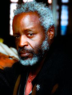 "Arthur James ""Art"" Evans (born March 27, 1942) is an American actor who has made multiple film and television program appearances over the span of three decades.  Evans was born in Berkeley, California. His acting career, spanning almost 40 years, started with Frank Silvera's Theater of Being in Los Angeles."