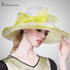 Brand Spring Summer Imported Natural Bowknot Church Philippines Sinamay Hats Beach Cap Wholesale Sun Hat Love it? Fast Fashion, Fashion 2017, Fashion Outfits, Fashion Trends, Pretty Outfits, Beautiful Outfits, Coral Lace Dresses, All About Fashion, Fashion Details