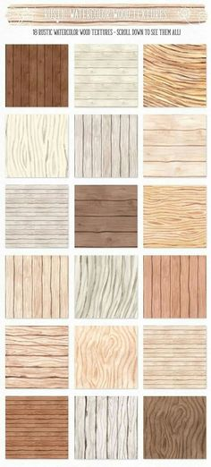 Wood texture architecture drawing 50 ideas for 2019 Parquet Texture, Wood Texture Seamless, Seamless Textures, Texture Vector, Concrete Texture, Texture Architecture, Interior Architecture Drawing, Interior Design Sketches, Watercolor On Wood