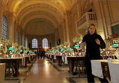 The Boston Public Library Pictured Has Become A Popular Choice For Unique Space To Hold Wedding Ceremonies And Receptions But Its Not