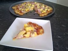 Smash Pizza Recipe -Slimming World World Cuisine Recipes video recipe – The Most Practical and Easy Recipes Pizza Recipes, My Recipes, Dinner Recipes, Cooking Recipes, Healthy Recipes, Slimming World Dinners, Slimming World Recipes, Skinny Girl Recipes, I Love Pizza