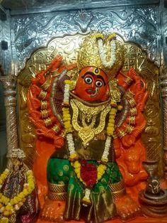 Maa Wallpaper, Goddess Lakshmi, Painting, Art, Art Background, Painting Art, Kunst, Paintings, Performing Arts