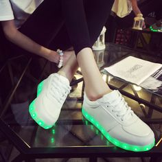 US $26.67 New without box in Clothing, Shoes & Accessories, Unisex Clothing, Shoes & Accs, Unisex Adult Shoes