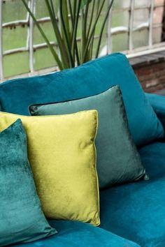 Cushions, Throw Pillows, Bed, Chic, Google, Home, Shabby Chic, Toss Pillows, Toss Pillows