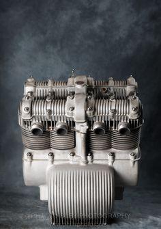 215 Best Engines images in 2017 | Engine, Porsche cars