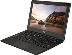 Buy it before it ends. There is always many products on sae upto - (Renewed) Dell ChromeBook 11 -Intel Celeron Ram, SSD, WebCam, HDMI, HD Screen - Buy Technology Lava, Effective Learning, Laptops For Sale, Dell Laptops, Pc Laptops, Samsung, 2gb Ram, N21, Notebook Laptop