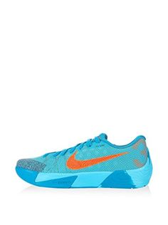 a8119b879ca1 Men s KD Trey 5 II EP Basketball Shoes   Check this awesome product by  going to the link at the image.