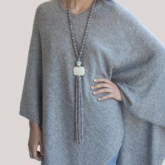 Achat Perlmutt Hämatin Sterling Silber Jewelry Design, Base, Semi Precious Beads, Silver