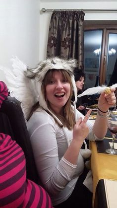 Hedwig Hedwig, Diy Party, Harry Potter