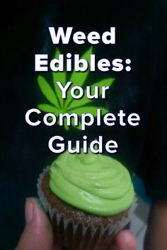 Your global source for the latest marijuana news in Along with the Best CBD products, and a up to date watch on weed legalization. Weed Recipes, Marijuana Recipes, Marijuana Facts, Cooking Recipes, Cannabis Edibles, Cannabis Oil, Cannabis Growing, Stoner, Medical Marijuana