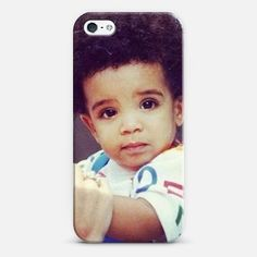 baby drake iphone 5 case - Google Search