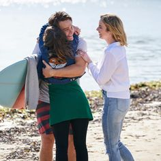 Home And Away Cast, Hallmark Movies, Entertainment, Actors, Summer, Fashion, Moda, Summer Time, Fashion Styles