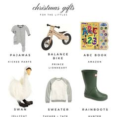 advent calendar, anthropologie, nursery at christmas time, holiday gift guide for the littles