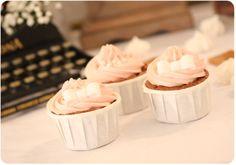Chocolate Cupcakes #cupcakes