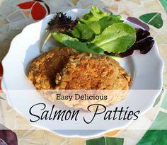 salmon_pattie_recipe