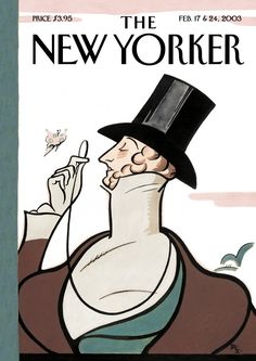 87 Best Eustace Tilley images in 2017 | Magazine covers, New yorker