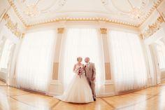 Portfolio Hochzeit - Portraitshooting - Sascha Drömer Photography