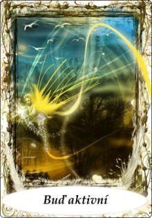 Tarot, Psychology, Tarot Cards